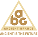 AncientBrands.com